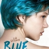Blu-Ray Review: La Vie d'Adèle