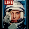 Primeur: Ben Stiller is een (anti)held in exclusieve clip 'The Secret Life of Walter Mitty'