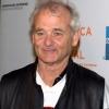 Eerste trailer Cameron Crowe's 'Aloha' met Bradley Cooper en Emma Stone