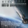 J.J. Abrams over problemen 'Star Trek Into Darkness'