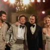 Blu-Ray Review: American Hustle