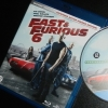 Hilarisch slechte scène Vin Diesel/The Rock uit 'Fast & Furious 6'