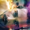 Blu-Ray Review: The Necessary Death of Charlie Countryman