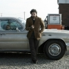 Blu-Ray Review: Inside Llewyn Davis