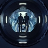 Gavin Hoods 'Ender's Game' maakt redelijke start