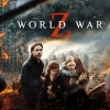 Blu-Ray Review: World War Z (Extended Action Cut)