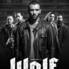 Blu-Ray Review: Borgman vs. Wolf