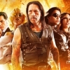 Blu-Ray Review: Machete Kills vs. Zombie Hunter