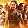 Blu-Ray Review: Machete Kills vs. Zombie Hunter