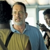 Blu-Ray Review: Captain Phillips