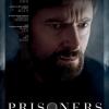 Denis Villeneuve over het ongewisse einde van 'Prisoners'