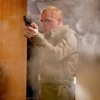 Red Band trailer 'Kill Me Three Times' met Simon Pegg