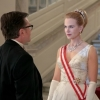 Blu-Ray Review: Grace of Monaco
