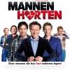 Cast 'Mannenharten 2' bekend