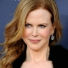 Nicole Kidman trotseert de woestijn in nieuwe trailer 'Queen of the Desert'