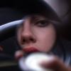 Mysterieuze Scarlett Johansson op vijf foto's 'Under the Skin'