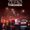 Blu-Ray Review: The Zerø Theorem