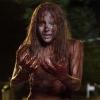 Bananasplit-grap rond horror-remake 'Carrie'