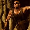 Vin Diesel kondigt vervolg op 'Riddick' aan