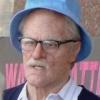 Blu-Ray Review: Jackass Presents: Bad Grandpa