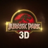 Storyboards onthullen alternatief einde 'Jurassic Park'