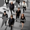 Blu-Ray Review: Now You See Me (Extended Cut)