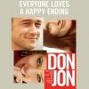 Blu-Ray Review: Don Jon
