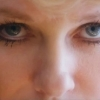 Nieuwe trailer & poster 'Diana'