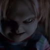 Blu-Ray Review: Curse of Chucky
