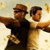 Blu-Ray Review: 2 Guns