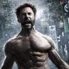 'Niet Hugh Jackman maar de nieuwe Wolverine zal origineel masker opzetten'