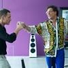 'The Counselor' verovert NL Box Office