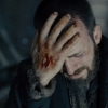 Blu-Ray Review: Snowpiercer