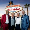 Blu-Ray Review: Last Vegas