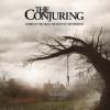 Schrijvers 'Conjuring'-films maken franchise over bestaand horrorhuis
