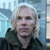 WikiLeaks niet blij met 'The Fifth Estate'