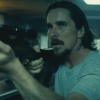 Blu-Ray Review: Out of the Furnace