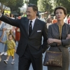 Walt Disney rookt niet in 'Saving Mr. Banks'