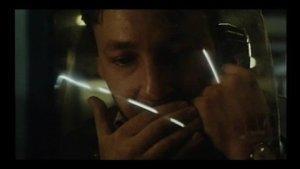 Trois couleurs: Blanc (1994) video/trailer