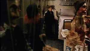 The Sixth Sense (1999) video/trailer
