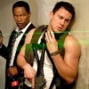 Blu-Ray Review: White House Down