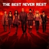 Blu-Ray Review: RED 2