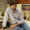 Gloednieuwe trailer 'Jobs' met Ashton Kutcher