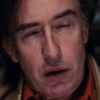 Nieuwe trailer 'Alan Partridge'