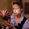 'The Conjuring' leidt tot zaak van 900 miljoen dollar tegen Warner Bros.