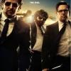 Kans op vierde 'Hangover'-film is nul