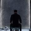 Derde trailer 'Man of Tai Chi' van en met Keanu Reeves