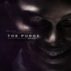 Blu-Ray Review: The Purge