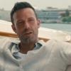 Nieuwe trailer gokfilm 'Runner, Runner'