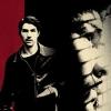 Sam Raimi regisseert remake 'A Prophet'